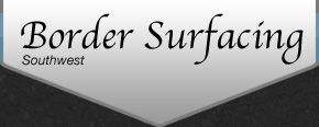 Border Surfacing Logo